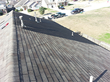 Atascocita Roof Cleaning